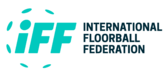IFF Logo 2017.png
